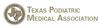 Texas Podiatric Medical Association
